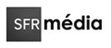 sfr_media_logo_600x335