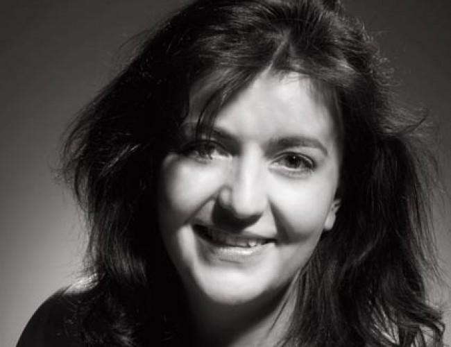 Jacqueline Galante