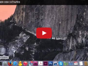 Capture d'écran 2015-05-28 à 16.38.19