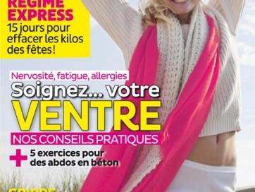 VPS67-coverV8